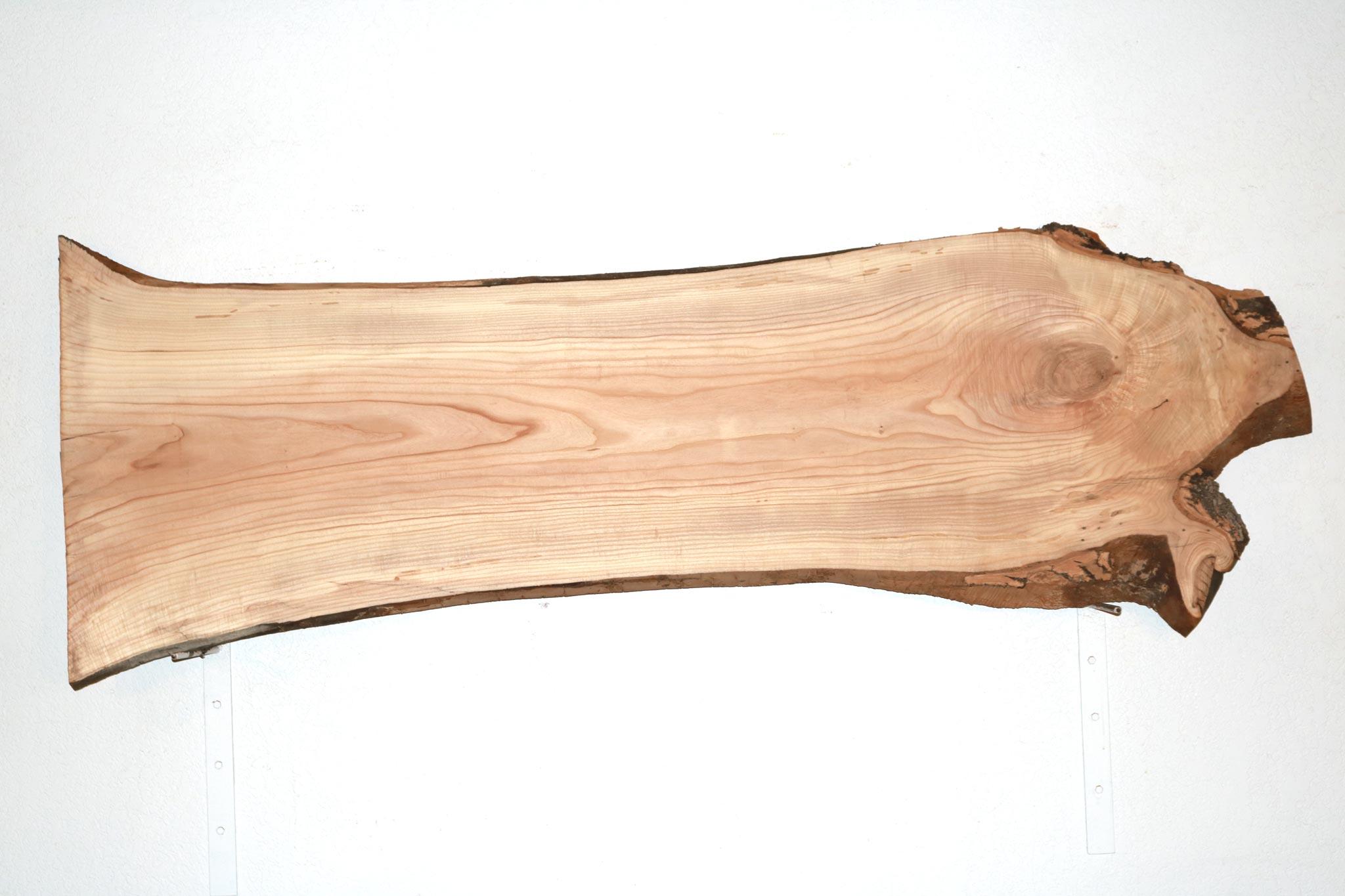 Adora 3
