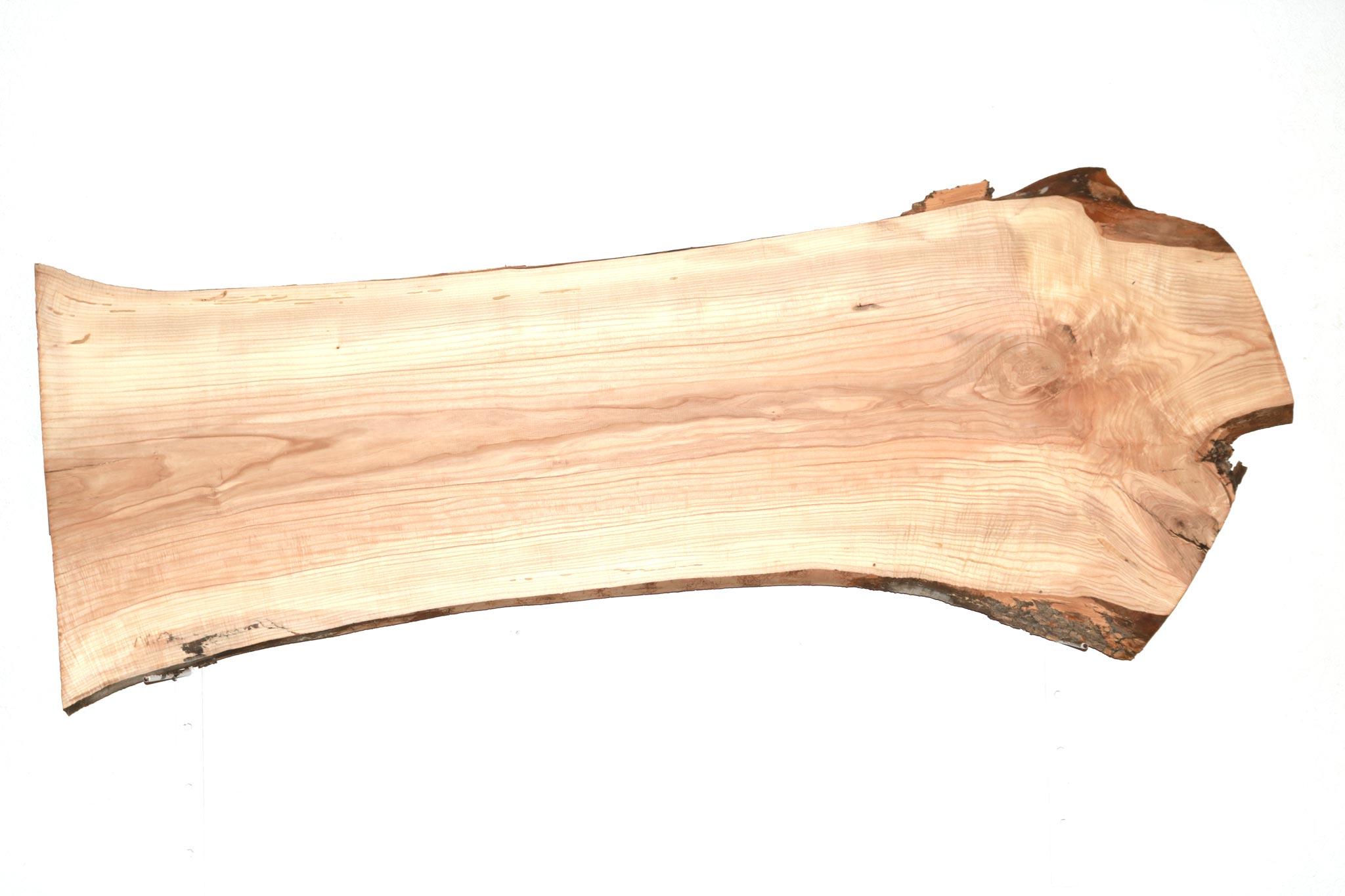 Adora 4